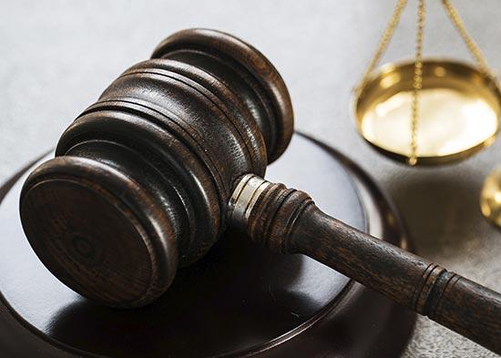 listado abogados zaragoza