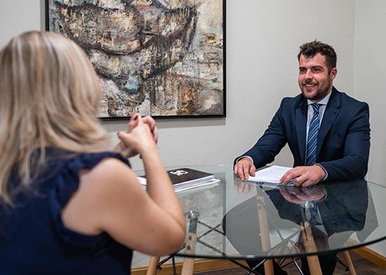 los mejores despachos de abogados zaragoza y huesca