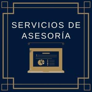ASESORIA DESPACHO DE ABOGADOS