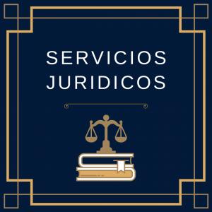 AREAS JURIDICAS DESPACHO DE ABOGADOS